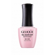 cheek pink   gf127 - BANDI