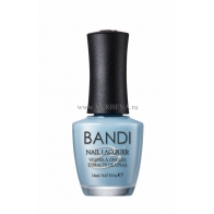 cotton blue f1418 - BANDI