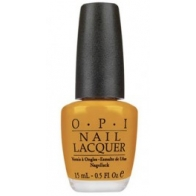 "the ""it"" color - OPI"