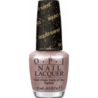 silent stars go by - OPI