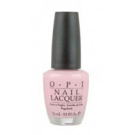 privacy please nlr30 - OPI