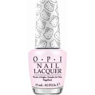 let's be friends! - OPI