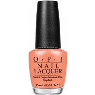 is mai tai crooked? nlh68 - OPI