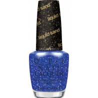 kiss me at midnight - OPI
