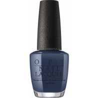 less is norse nli59 - OPI