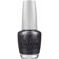 pewter  ds044 - OPI