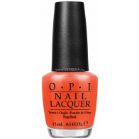 juice bar hopping nln35 - OPI