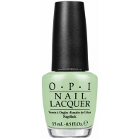 this cost me a mint nlt72 - OPI
