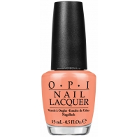 i'm getting a tan gerine nlr68 - OPI