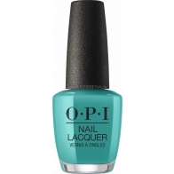 i'm on a sushi roll nlt87 - OPI