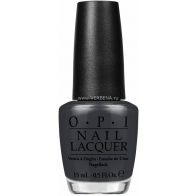 dark side of the mood nlf76 - OPI