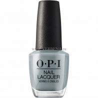 ring bare-er nlsh6 - OPI