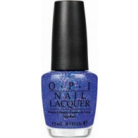 last friday night - OPI