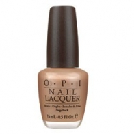 you're a doll! - OPI