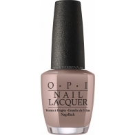 icelanded a bottle of opi nli53 - OPI