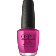 hurry-juku get this color nlt83 - OPI