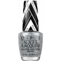 in true stefani fashion - OPI